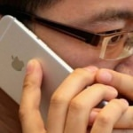 Apple itiraf etti! Telefonları yavaşlattık