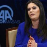 Bakan Sarıeroğlu'ndan flaş 'taşeron' açıklaması