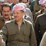 Barzani geri dönmek istiyor! Sürpriz mektup