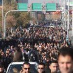 Barzani'ye şok! Ortalık karıştı, ateşe verdiler