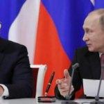 Erdoğan önermişti! Putin'den beklenen hamle geldi