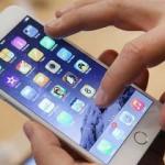 Apple, kullanıcılarından özür diledi!