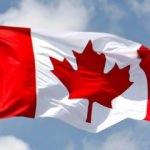 Kanada'dan skandal FETÖ hamlesi