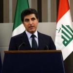 Kuzey Irak hükümetinde deprem