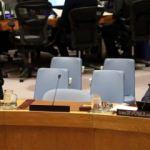 Mısır'dan veto açıklaması
