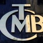 TCMB 2017'de faize boyun eğmedi!