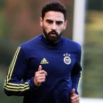 Mehmet Ekici Trabzonspor'a dava açtı!