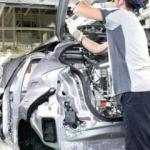 Otomotiv üretiminde tarihi rekor kırıldı!