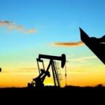 Petrolün varili 64 doları aştı