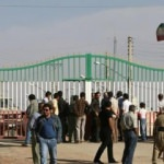 İran, IKBY ile tüm sınırları yeniden açtı!