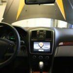 Yerli otomobile iddialı talip