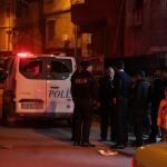 GÜNCELLEME 2 - Gaziantep'te düğünde pompalı tüfekle ateş açıldı: 6 yaralı