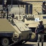Askeri araca saldırı: 7 ölü