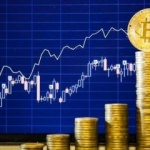 Bitcoin hakkında bomba iddia!