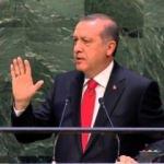 Erdoğan'dan gençlere 15 Temmuz mesajı