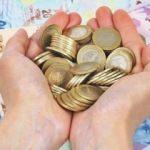 Gelir vergisinde yeni tarife belli oldu