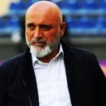 Hikmet Karaman Süper Lig'e dönüyor! Bakın ne yaptı