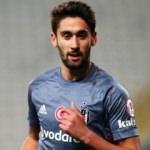 Resmen açıklandı! Beşiktaş'tan Konyaspor'a