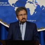 İran'da BMGK çatlağı
