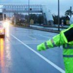İstanbullular dikkat! Yasak bu sabah başladı