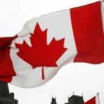 Kanada'dan diplomatik misilleme
