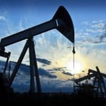 Brent petrolün varil fiyatı 70 doları aştı