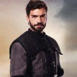 Sancar Bey karakterini oynayan Gürbey İleri kimdir?