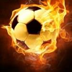 Süper Lig'i sarsacak iddia! G.Saray'dan Trabzon'a