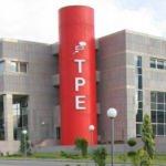 TPE 2017 ücret tarifesi belirlendi