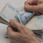 TÜRKPATENT 2018 ücret tarifesi belirlendi