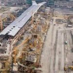 3. Havalimanı projesinde flaş değişiklik!
