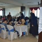 İHH'den kardeşlik ve yardım programı
