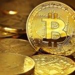 ABD'den Bitcoin açıklaması: En büyük korkumuz...