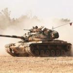 ABD Suriye'de aşiretleri kışkırtıyor