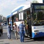 Ankara'da ulaşıma zam yok