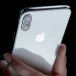 Apple 20 bin kişiyi işe alacak