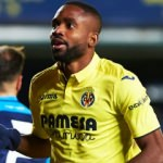 Bakambu transferi doğrulandı! 40 milyon euro
