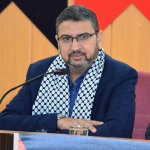 Hamas Basın Sözcüsü Zuhri: