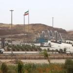 Erbil'den Bağdat'a heyet gönderilecek