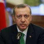 Erdoğan'dan Galatasaray başkanına telgraf