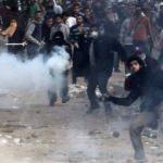 Fransa'dan İran açıklaması: Endişeliyiz