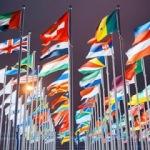 BM'den kritik İran açıklaması