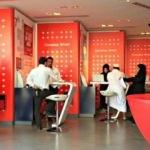 Katarlı Ooredoo'nun Türk Telekom pazarlığı tıkandı