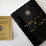 MİT'ten 'çok gizli' hediye