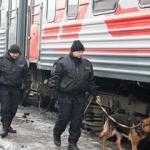 Moskova'da büyük panik!