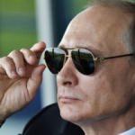 Rusya sinyali verdi! Reddedilecek...