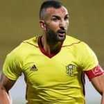 Yalçın Ayhan, Osmanlıspor'a transfer oldu