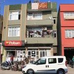 Adana'da yaralama ve yağmaya teşebbüs iddiası