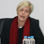 Suriyelilerin sosyal entegrasyonu ve istihdamı için işbirliği