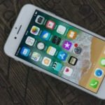 iPhone'unuz güvende mi? Apple'dan güvenlik uyarısı